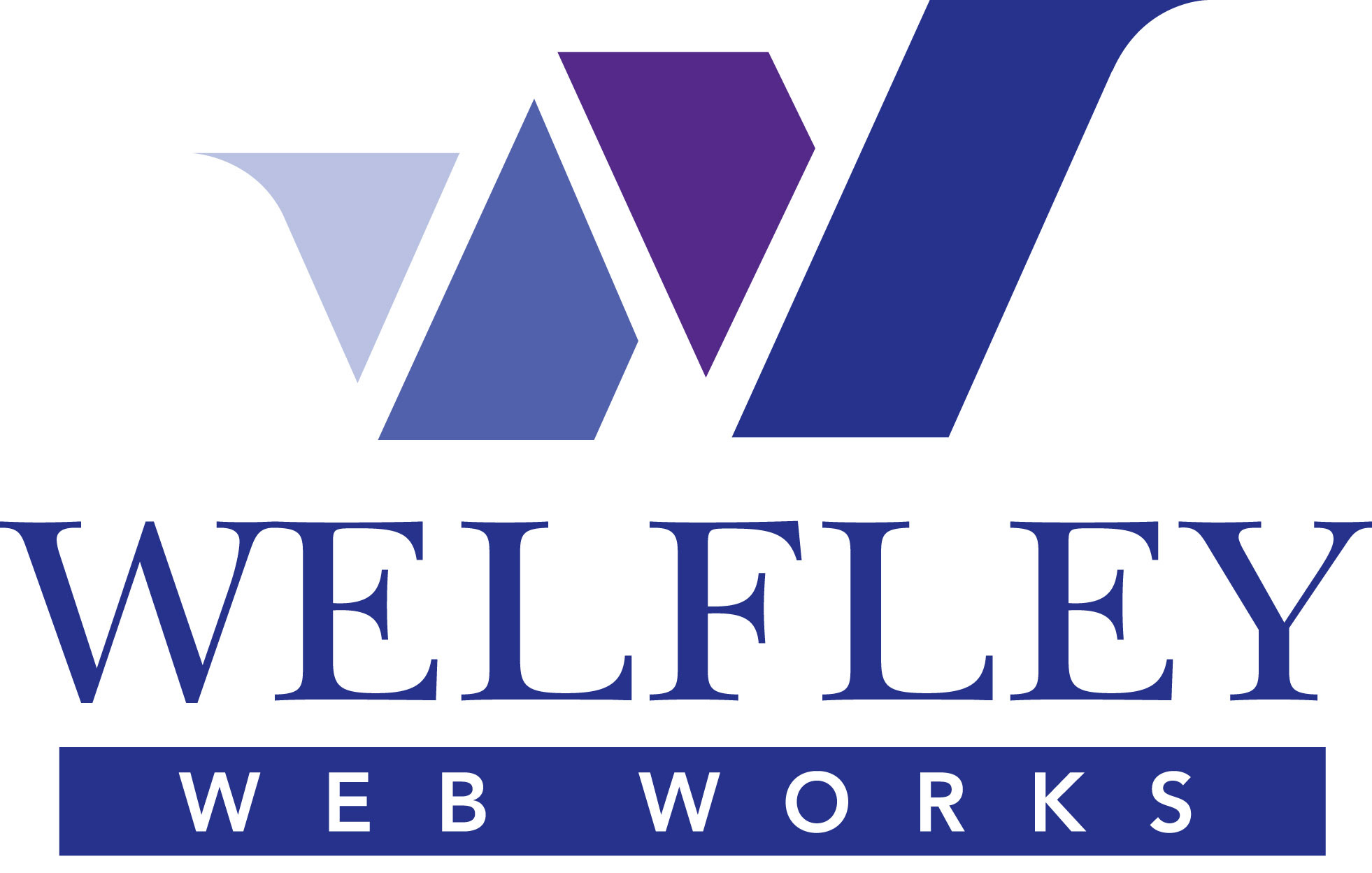 Welfley Web Works
